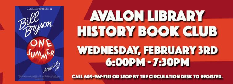web-historybookclub-feb
