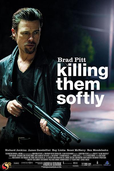 Killing-Them-Softly.jpg