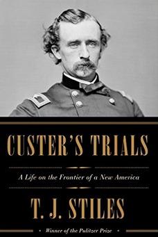 custer.jpg