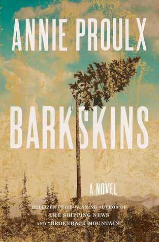 Barkskins by Annie Proulx.jpg