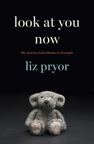 Look at You Know by Liz Pryor.jpg