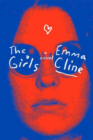 The Girls by Emma Cline.jpg