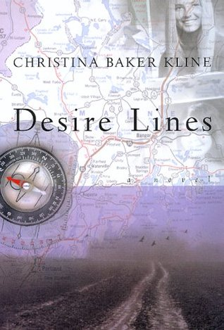 Desire Lines.jpg