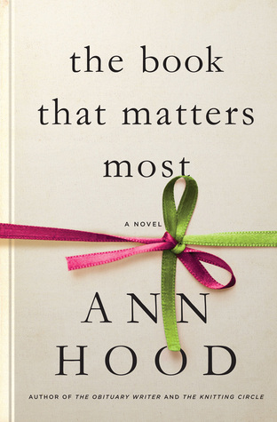 The Book That Matters Most by Ann Hood.jpg