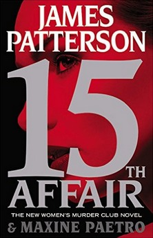 15th Affair by James Patterson.jpg