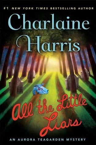 All the Little Liars by Charlaine Harris.jpg