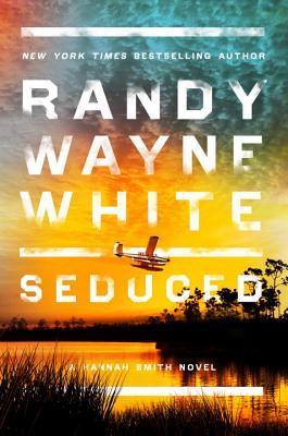 Seduced by Randy Wayne White.jpg