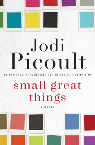 small-great-things-by-jodi-picoult