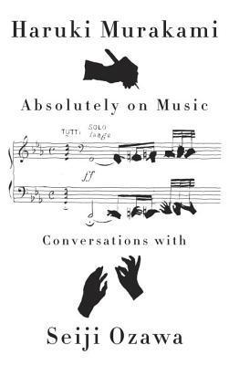 Absolutely on Music by Haruki Murakami.jpg