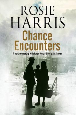 Chance Encounters by Rosie Harris.jpg