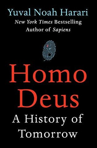 homo-deus-by-yuval-n-harari