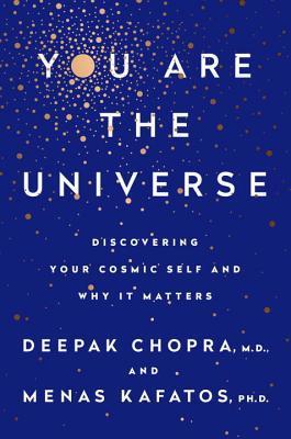 You Are the Universe by Deepak Chopra.jpg