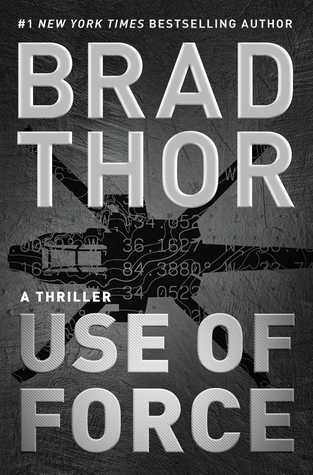 Use of Force by Brad Thor.jpg