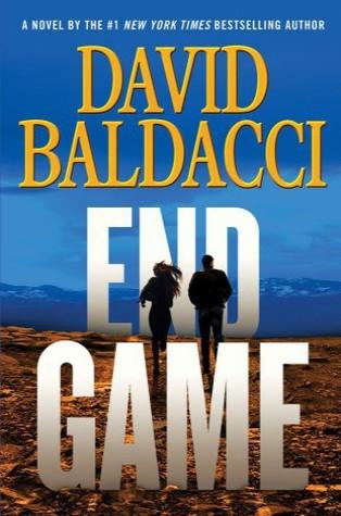 End Game by David Baldacci.jpg