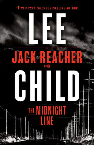 The Midnight Line by Lee Child.jpg