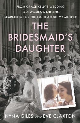 bridesmaids daughter