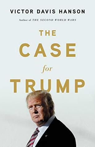 case for trump