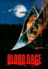 08 blood rage
