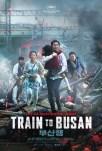 15 train to busan