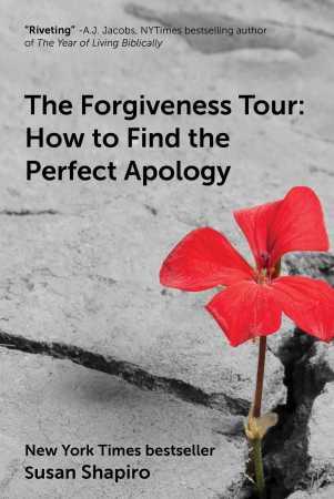 forgiveness tour