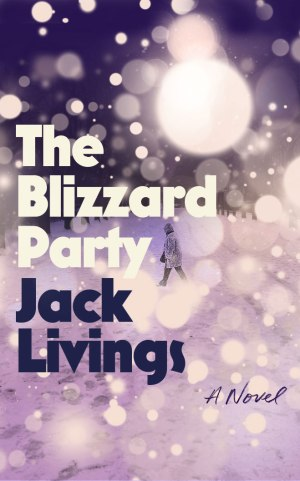 blizzard party