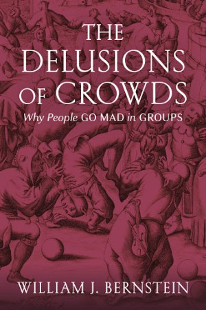 delusions of crowds