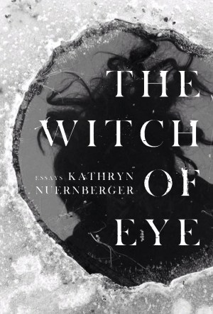 witch of eye