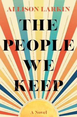 people we keep
