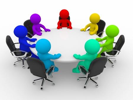 Comissão de Representantes dos Funcionários: o que é preciso saber