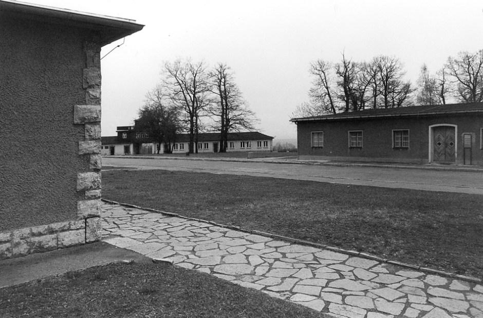 Buchenwald07