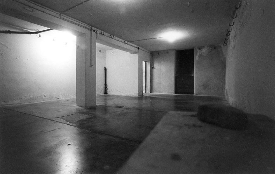 Buchenwald08