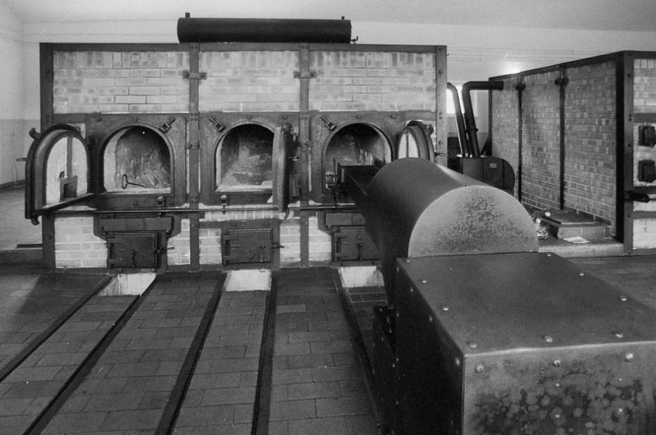 Buchenwald20