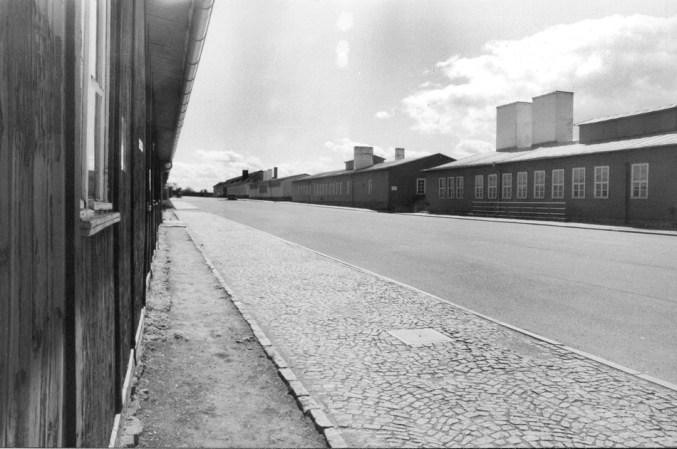 Mauthausen02