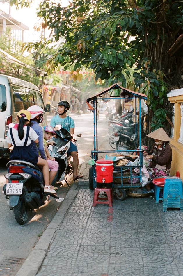 travel_vietnam_with_kids_kellyadamsphotography057