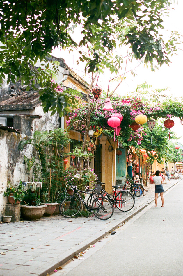 travel_vietnam_with_kids_kellyadamsphotography248