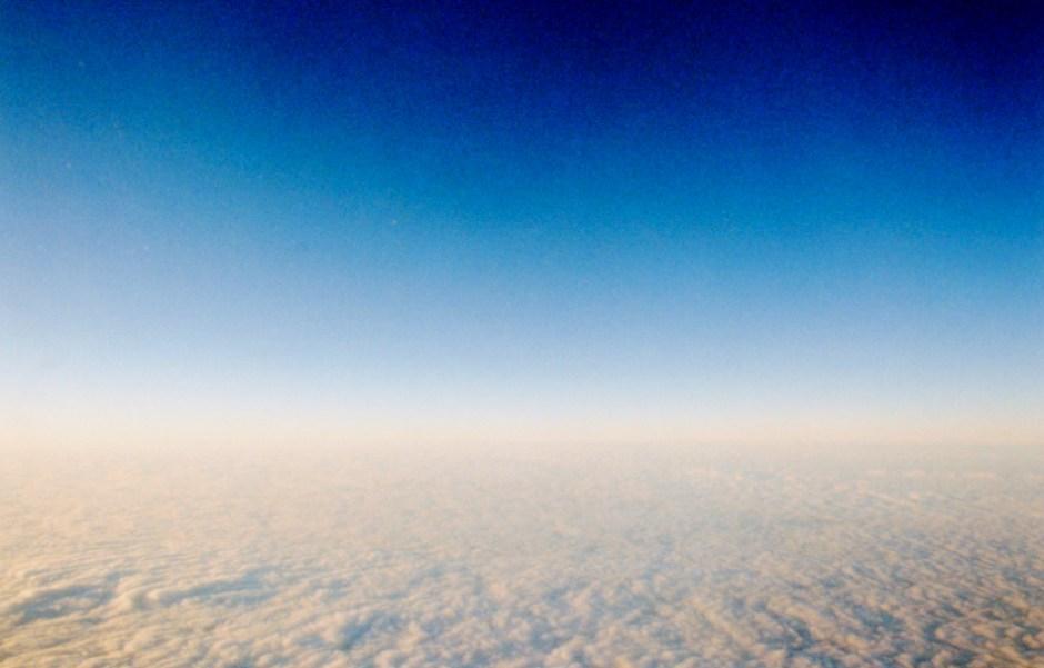 20032018_pic_123.jpg