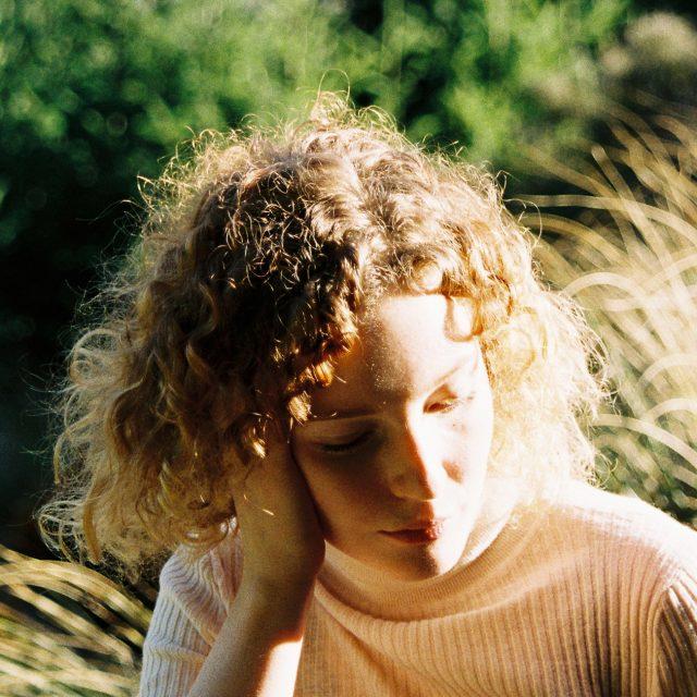 Isabel Sylvie