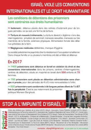 Tract prisonniers 2017 0002