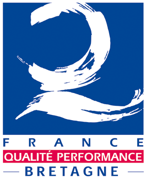 Association France Qualité Performance en Bretagne