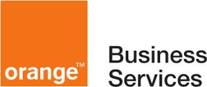 Orange - Business Services