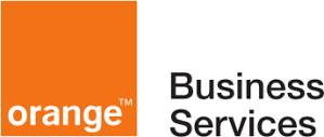 Orange - Business Services