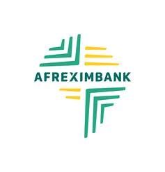 Afreximbank Organises Roadshow To Enhance Rwandan Businesses Jpg