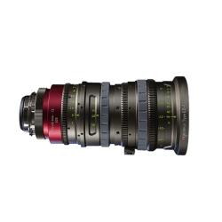 Angenieux EZ-1 S35 PL 30-90mm F1.9 T2