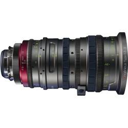 Angenieux EZ-2 S35 PL 15-40mm F1.9 T2