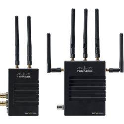 Teradek Bolt 1000 LT 3G-SDI Wireless Transmitter and Receiver Set