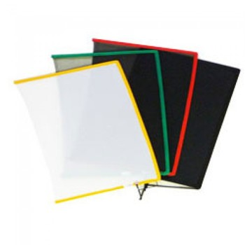 24x36 Sandwich Flag & Net Kit