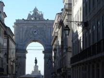Lisbon Gate
