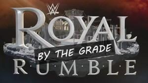 royalrumble-BYTHEGRADE