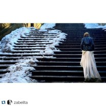 #Repost @zabelita ??? When. ??
