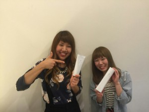hatazawa_blog1_1